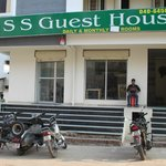 Photo of S S Guest House Hyderabad
