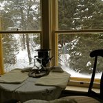 Foto de Wild Swan Bed & Breakfast Inn