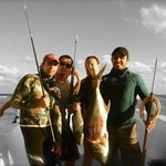 Spearfishing Today
