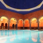 Hotel Kasbah Azalay