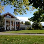 Photo of Langdon Hall Country House Hotel & Spa Cambridge