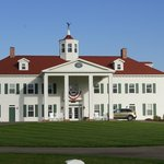                    George Washington Inn