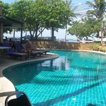 Photo de Absolute Sea Pearl Beach Resort & Spa