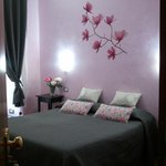 Casa di Silvia Bed&Breakfast