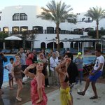 Verginia Sharm Resortの写真