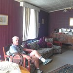 Foto van Mole Creek Guest House