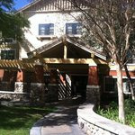 Photo de Extended Stay America - Los Angeles - San Dimas