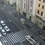 Photo of Hostal Granvia 44