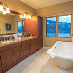  Penthouse Master Bath