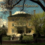 Cotton Mansionの写真