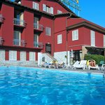 Photo of Cavalieri Hotel Passignano Sul Trasimeno