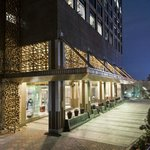 Hilton Chennai