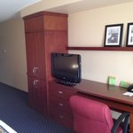 Foto Courtyard by Marriott Montgomery/Prattville