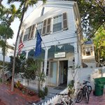 Photo of Seascape Tropical Inn Key West