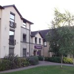 Photo de Premier Inn Norwich (Broadlands /A47)