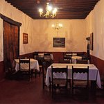 La Trattoria