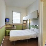 Ibis Budget Caen Mondeville