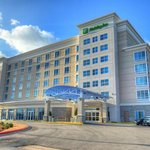 Holiday Inn - Hamilton Placeの写真