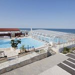 Bagno Holiday Village