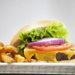 our burgers just got better, come try our wide selection