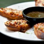 Shareable Appetizers