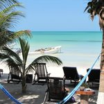 La Palapa Ethno Boutique Hotel by Xperience Hotelsの写真