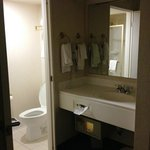 Foto de Sleep Inn & Suites BWI Airport