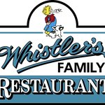 Whistler&#39;s Family Restaurant