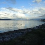 North Kessock Hotelの写真