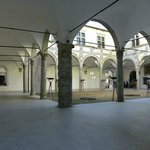 Palazzo Ducale Camerino
