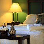 Photo of Hotel Costes Copan