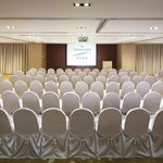 The Function Room (Seminar Setting)