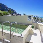  4 bedroom Penthouse Private pool