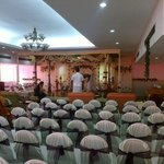  Pranavam Wedding Hall
