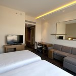Hyatt Place Hampi