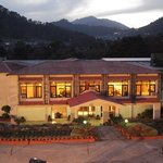 Photo of Country Inn Bhimtal