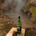  hot spring taste