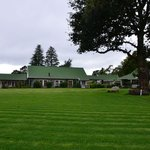 Photo of KarMichael Farm Guesthouse