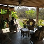 La Posada Bed & Breakfast