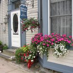 Pelham House Bed &amp; Breakfast