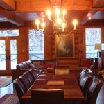 Tremblant Mountain Chalets Foto