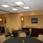Foto van Hampton Inn & Suites Ft. Worth Burleson