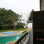 Φωτογραφία: Turiquintas Holiday Village
