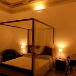 Bed & Breakfast Antica Monopoli Foto