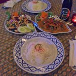 Royal Garden Chinese Restaurant