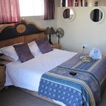 Photo de Dolphin View Guesthouse