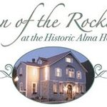  The Historic Alma House