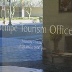 Tempe Convention and Visitors Bureau