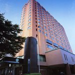 Kanazawa Excel Hotel Tokyu