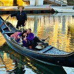 Gondola Adventures, Inc. - Private Cruises